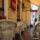 «Террадек ЭКО. г.Москва. Ресторан Палаццо Дукале» - Галерея | TERRADECK 4